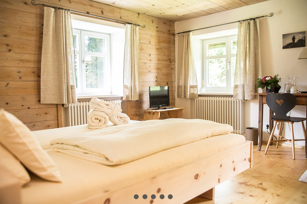 zimmer preise landhaus alger in b hl am alpsee allg u. Black Bedroom Furniture Sets. Home Design Ideas